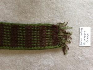 scarf14
