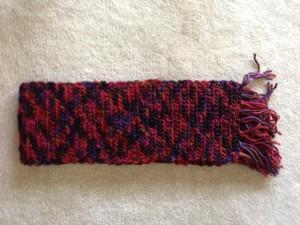 scarf17