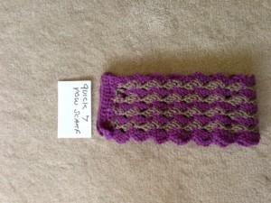 scarf19