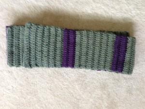 scarf20