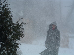 winter-724466
